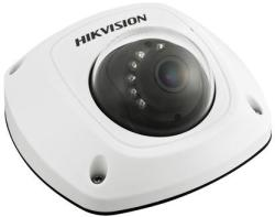 Hikvision DS-2CD6520D-IO