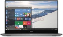 Dell XPS 9550 DXPS9550I7321TW10P