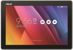 ASUS ZenPad 10 Z300CNG-6A017A