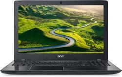 Acer Aspire E5-774G-53ZM LIN NX.GG7EX.007