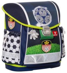 Belmil Ghiozdan ergonomic - Football Club
