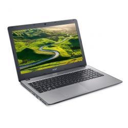 Acer Aspire F5-573G-76TH NX.GDAEX.010