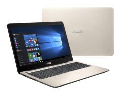 ASUS VivoBook X556UQ-DM203T