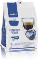 Gimoka Espresso Soave 16