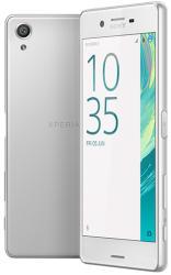Sony Xperia X Performance 32GB Dual F8132