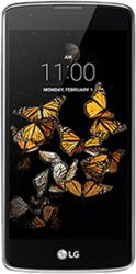 LG K8 Dual K350N