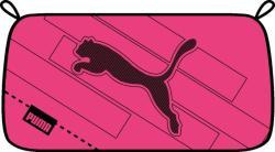 PUMA 6916603 pink