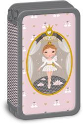 Ars Una Swan Ballerina emeletes tolltartó (92667082)