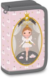 Ars Una Swan Ballerina töltött tolltartó (93577083)