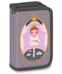 Ars Una Swan Ballerina kihajtható tolltartó (92797086)