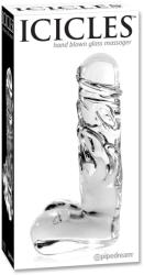 Pipedream Icicles No 40