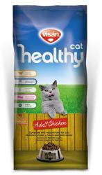 Healthy Cat Chicken 15kg