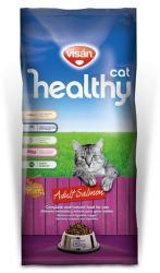 Healthy Cat Salmon 15kg