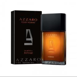Azzaro Azzaro pour Homme Intense EDP 100ml Tester