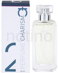 Charismo No.2 EDP 50ml