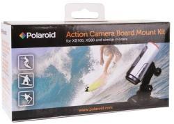 Polaroid P-POLXS100BM