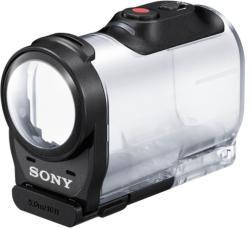 Sony SPK-AZ1