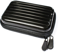 Drift Protective Carry Case (51-002-00)