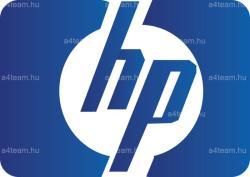 HP 2GB (2x1GB) DDR2 667MHz 408851-B21