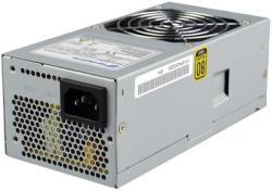 FSP FSP250-60SGV 250W