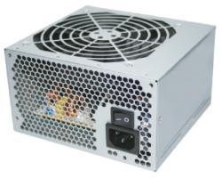 FSP FSP300-60GMN 300W