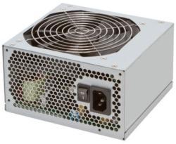 FSP FSP500-60EGN 500W Gold
