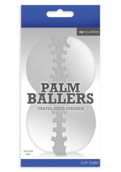 Palm Ballers