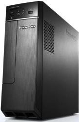 Lenovo IdeaCentre 300S 90DQ0039RI