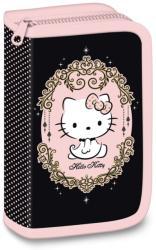 Ars Una Hello Kitty klapnis, töltött tolltartó (93577106)