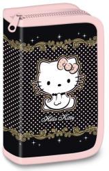 Ars Una Hello Kitty klapnis tolltartó (92797109)