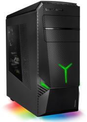 Lenovo IdeaCentre Y900 90FK000PRM