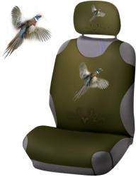 M-271-1207 Trikó üléshuzat - Fácán