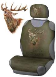 WZM-271-1559 Trikó üléshuzat - Szarvas