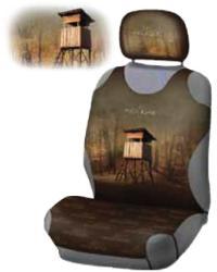 WZM-271-1570 Trikó üléshuzat - Magasles