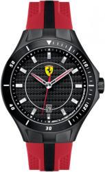 Ferrari 0830080