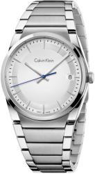 Calvin Klein K6k311