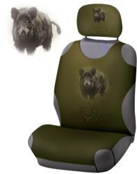 M-271 Trikó üléshuzat - Választható minta