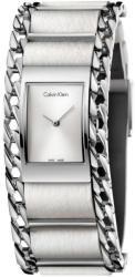 Calvin Klein Impeccable K4R231