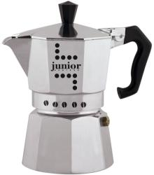Bialetti Junior (3)