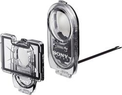 Sony AKA-RD1