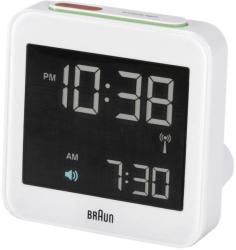 Braun Multiband XL