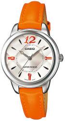 Casio LTP-1387L