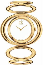Calvin Klein K1P235