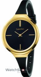 Calvin Klein K4U235