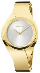 Calvin Klein K5N2S5