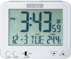 Eurochron EFW 221