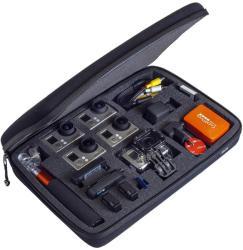 SP Gadgets myCase Large