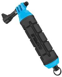 GoPole Grenade Grip (GPG-12)