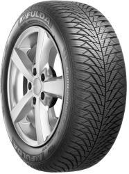 Fulda MultiControl XL 205/55 R16 94V Автомобилни гуми