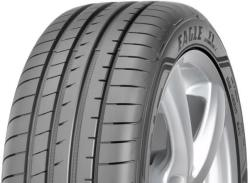 Goodyear Eagle F1 Asymmetric 3 XL 255/40 R19 100Y